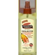 Palmer's Cocoa Butter Formula Moisturizing Spray Oil 5.1 fl. oz.