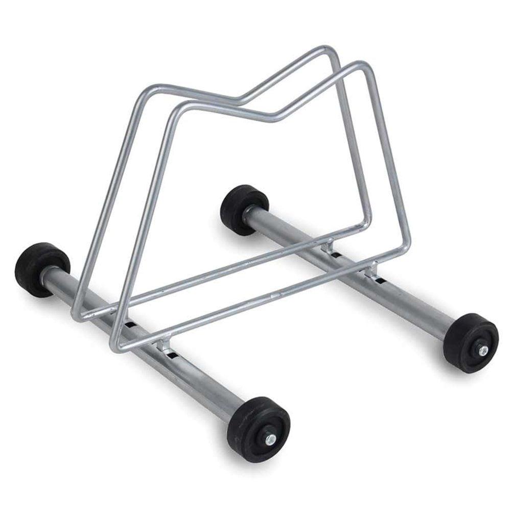 Gear Up Rack-N-Roll Single Bike Storage