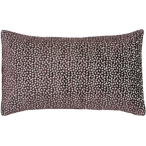 Image of Adorn Home Jolie Decorative Pillow