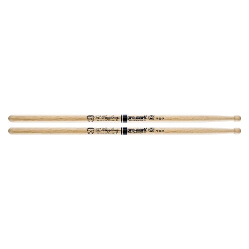 Japanese White Oak Drumsticks Wood 707