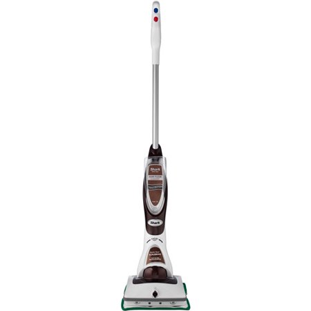 Shark Zz500 Sonic Duo For Woodhard Floors Walmart Com