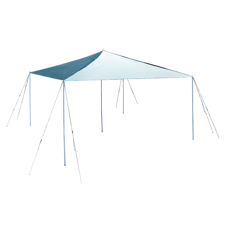 Stansport Dining Canopy 12 X 12 Walmart Com Walmart Com