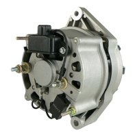 New Alternator fits Thermo King SB-III SR TCI 45-2258 5D50461G01 41-2259 41-5456