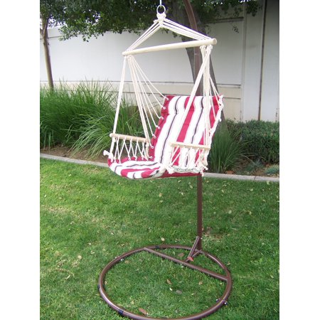 petra leisure 84 c top round base hanging swinging hammock