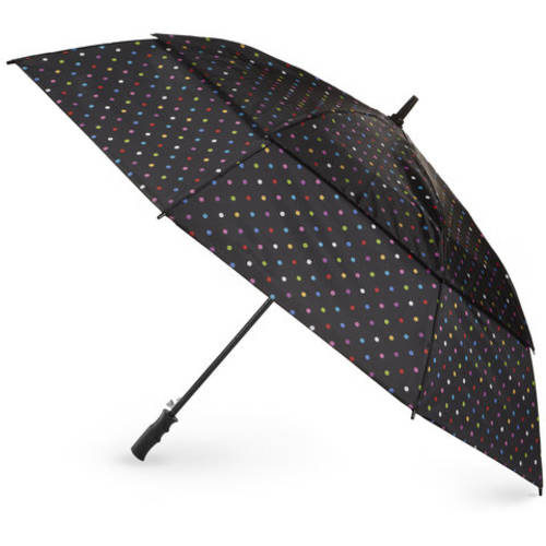 This button opens a dialog that displays additional images for this product with the option to zoom in or out.  sc 1 st  Walmart & Totes Stormbeater Vented Golf Umbrella 60