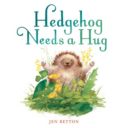 Hedgehog Needs a Hug - Is Knuckles A Hedgehog