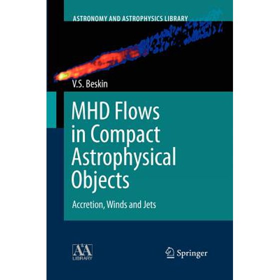 Mhd Flows in Compact Astrophysical Objects : Accretion, Winds and Jets