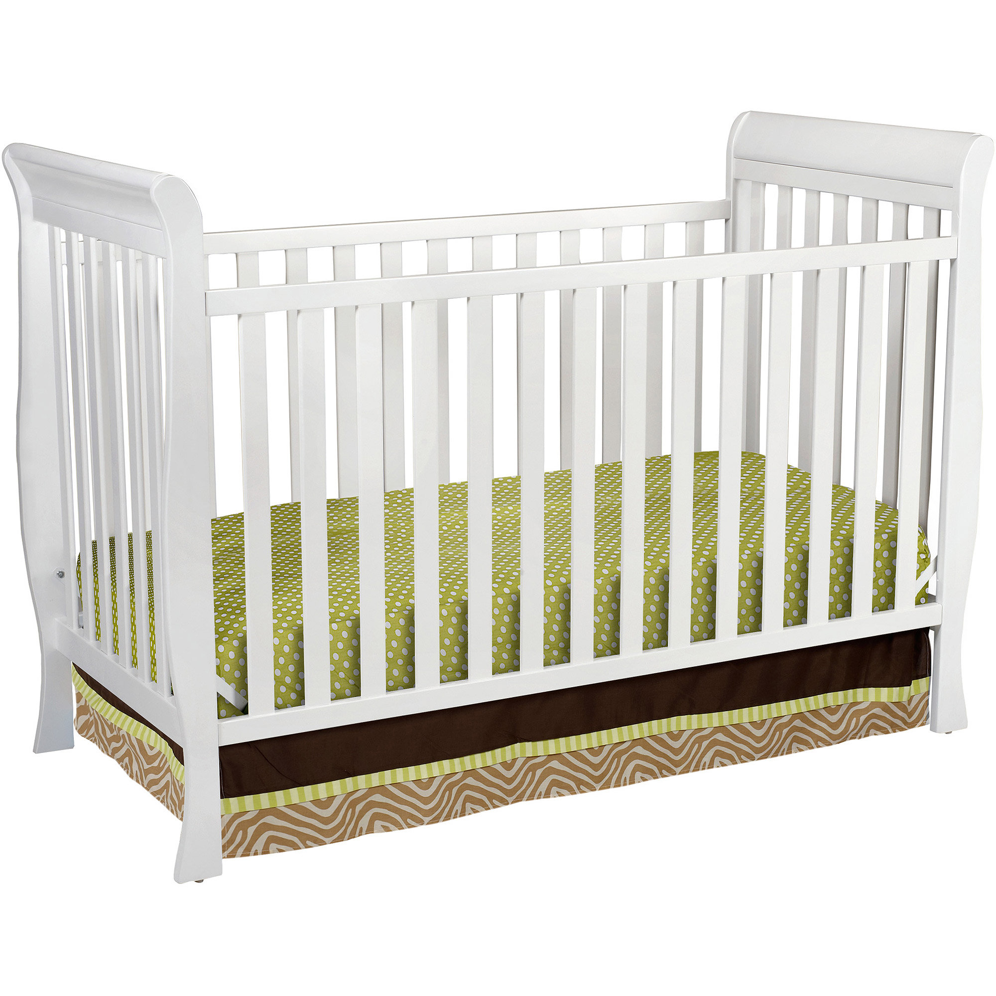 bars beds recall mothercare alert issues cribs without cot of news hyde safety which crib