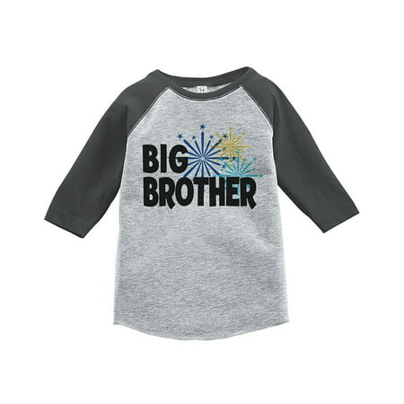 custom party shop custom party shop kids big brother happy new year raglan shirt 2t walmartcom