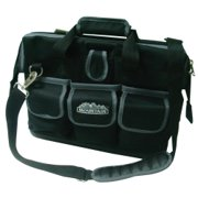 Mountain Small Tool Bag, Black MTNSMTOOLBAG