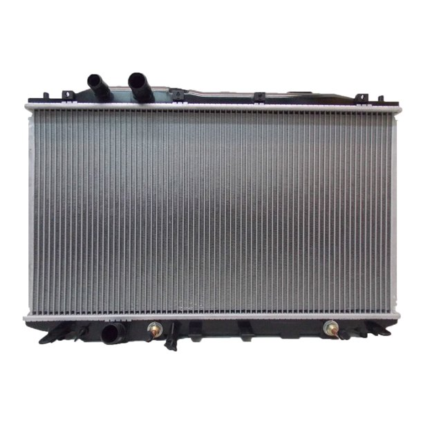 NEW RADIATOR FITS 2006-2011 ACURA CSX 19010RRH901 RAD2923