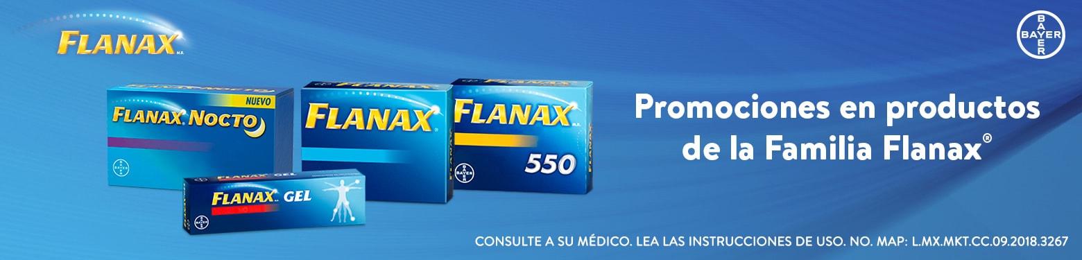 pastilla alliviax para que sirve