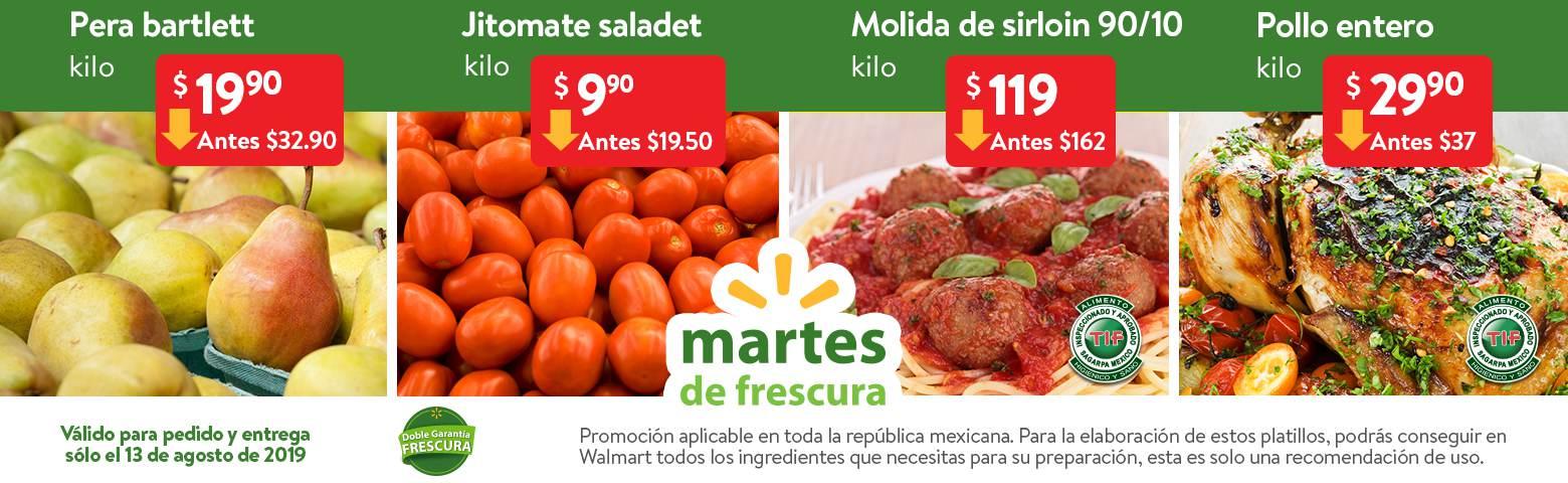 Walmart Super | Tu tienda en línea México