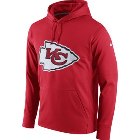 Kansas City Chiefs Sweatshirts