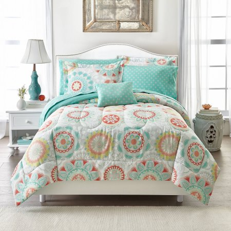 bedding & bedding sets - walmart
