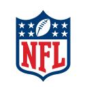 NFL Fan Shop, Apparel and Merchandise