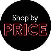 Shop Toys by Price