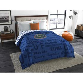 Florida Gators Bedding & Blankets