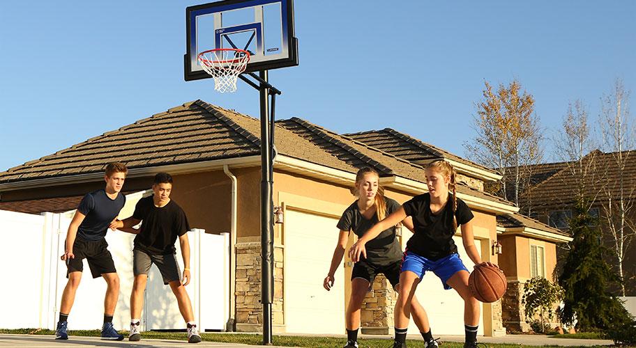 d3ba9ad01a Basketball - Walmart.com