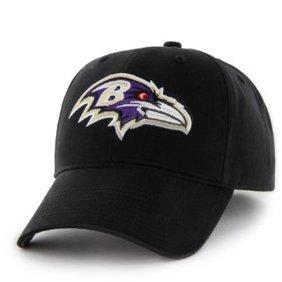 604ee324 Baltimore Ravens Team Shop - Walmart.com