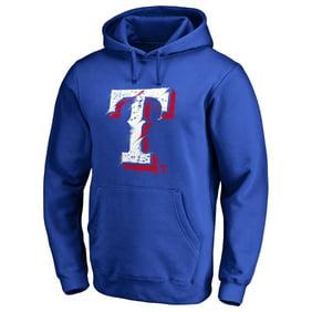 wholesale dealer 947b5 1a503 Texas Rangers Sweatshirts