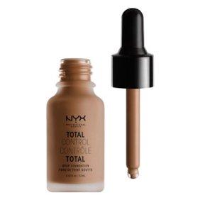 Makeup – Walmart com