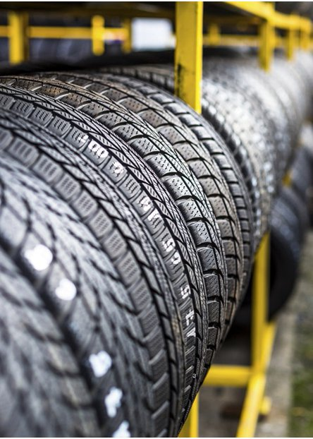 Cheap Tire Places >> Tires Walmart Com