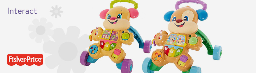 Easter toys walmart negle Images