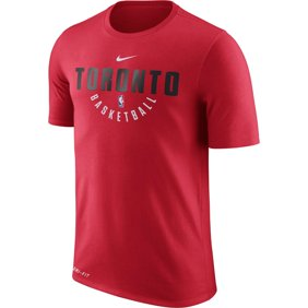 on sale 683db e69e5 Toronto Raptors Team Shop - Walmart.com
