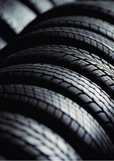 Cheap Car Tires >> Tires Walmart Com