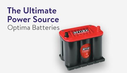 Car Batteries and Accessories - Walmart.com