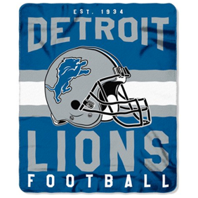 purchase cheap 8da2b c2684 Detroit Lions Team Shop - Walmart.com