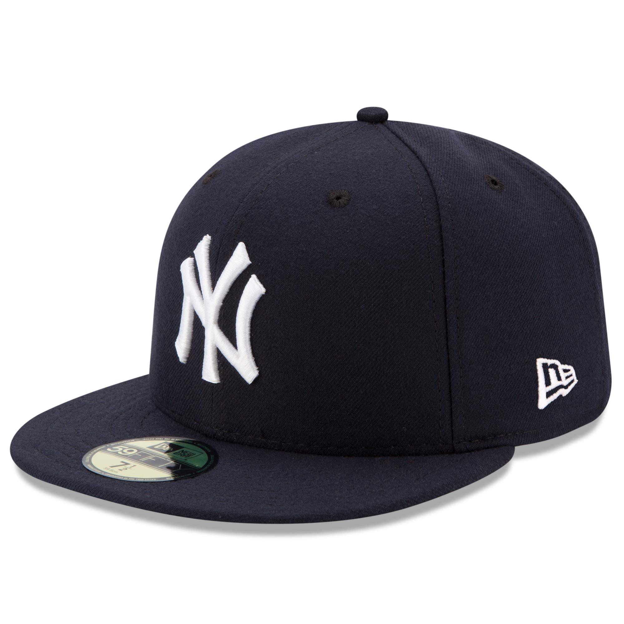 8f2e35058 New York Yankees Team Shop - Walmart.com