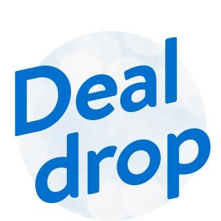 Early Holiday Deals (aka Early Black Friday Deals) at Walmart
