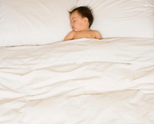 Cinco camas que son las favoritas de los niños pequeños - Walmart.com