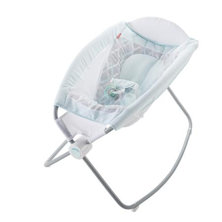 084c5fa923cd Baby Sleepers - Walmart.com