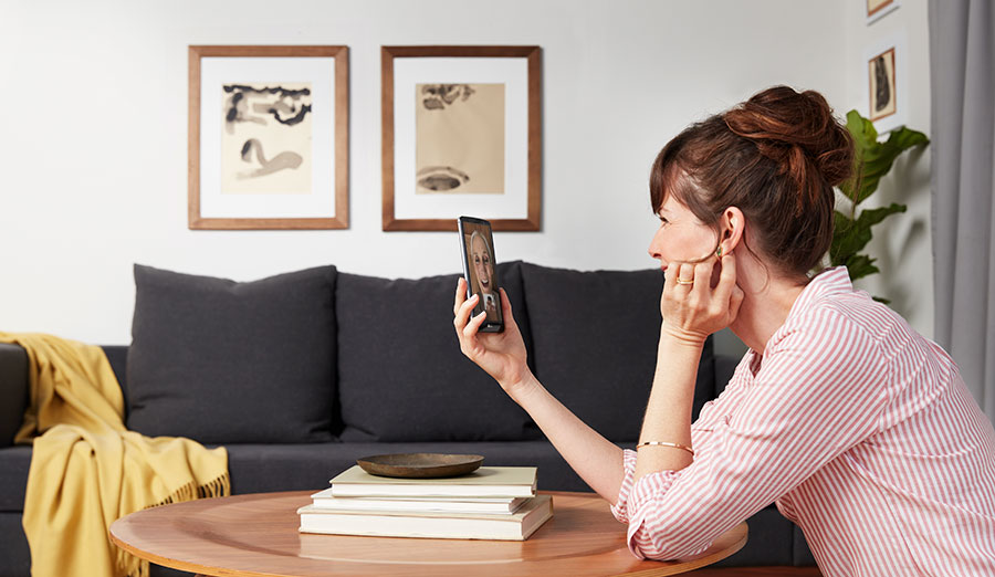 8 Ways to Improve Your Home WiFi Signal