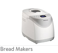 Specialty Appliances
