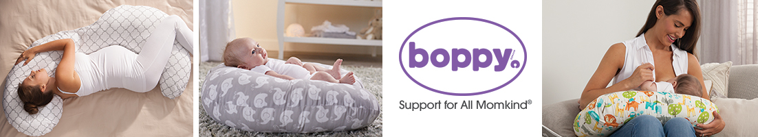 Boppy Browse Brand (8.2.17)