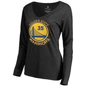 b849444a9961a Golden State Warriors Team Shop - Walmart.com