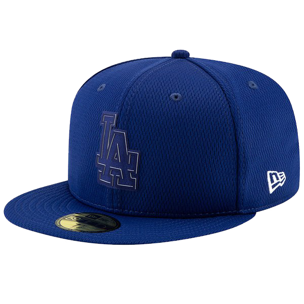 new style a88f0 b1879 MLB Products and MLB Apparel - Walmart.com