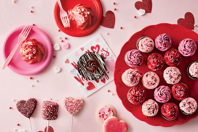Valentine\'s Day gift guide: ideas for your special someone ...