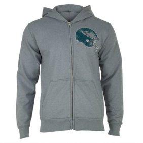 289276e01 Philadelphia Eagles Team Shop - Walmart.com