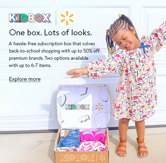 c4ae150f0d002 Baby Clothing - Walmart.com