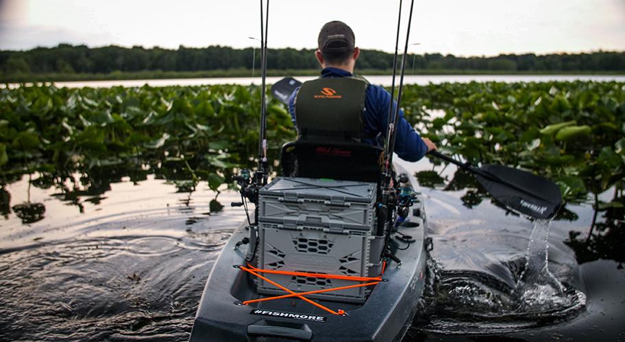 Fishing Gear - Walmart.com - Walmart.com