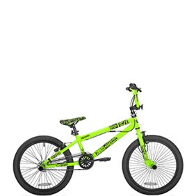 Kids Bikes Riding Toys Walmart Com