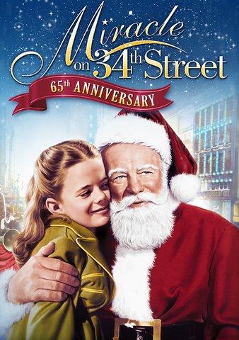 Top 10 Christmas movies to stream on VUDU - Walmart.com