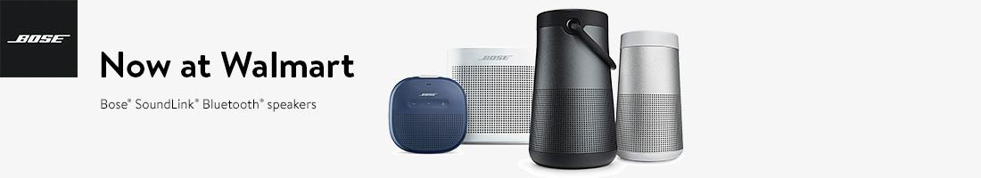 speakers in walmart. electronics · portable audio speakers in walmart