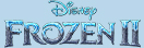 Frozen II: New & exclusive merchandise is here.