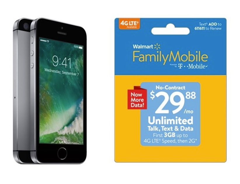 Giveaway iphone 6 plus for sale walmart